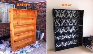 furniture-repurposed-13