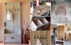 furniture-repurposed-14