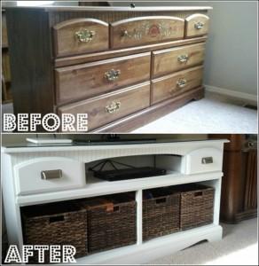 furniture-repurposed-15