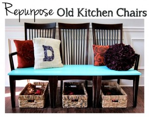 furniture-repurposed-2