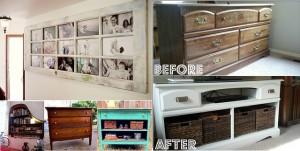 furniture-repurposed