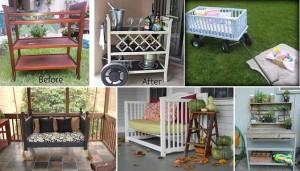 furniture-repurposed-5