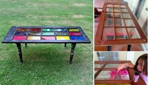 furniture-repurposed-6
