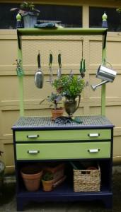 furniture-repurposed-8