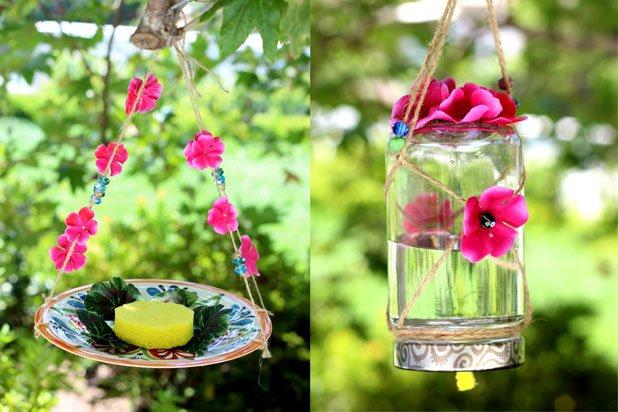 garden-DIYs-dip-feed-5