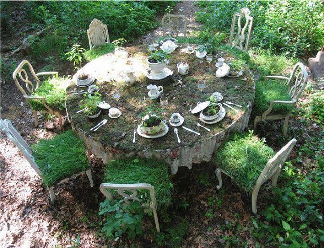 gardening-ideas-13