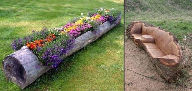 gardening-ideas-15