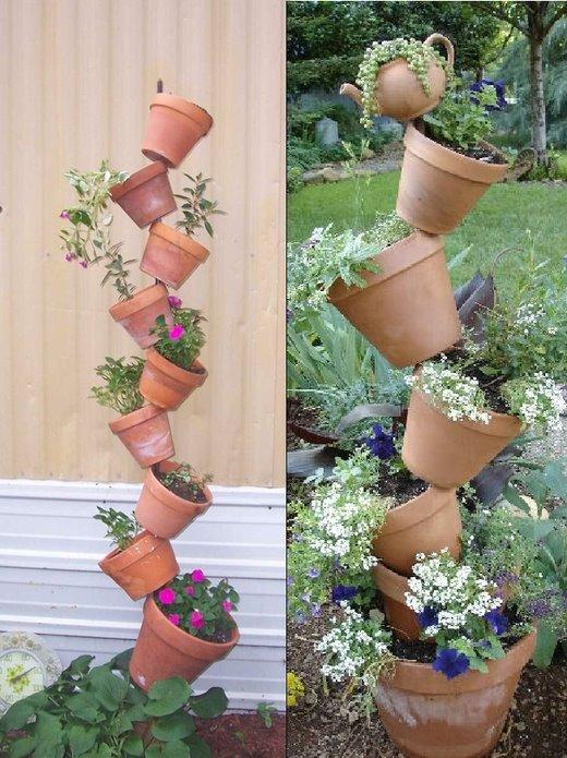 gardening-ideas-4