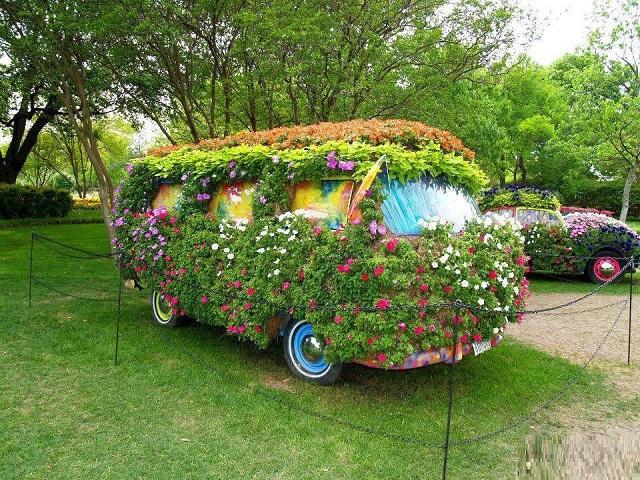 gardening-ideas-5