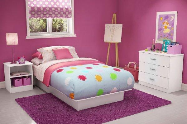 +girls-bedroom-designs+1