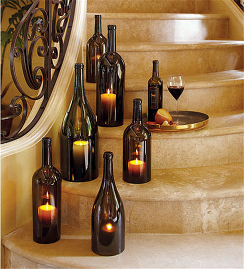 glass-bottle-candles