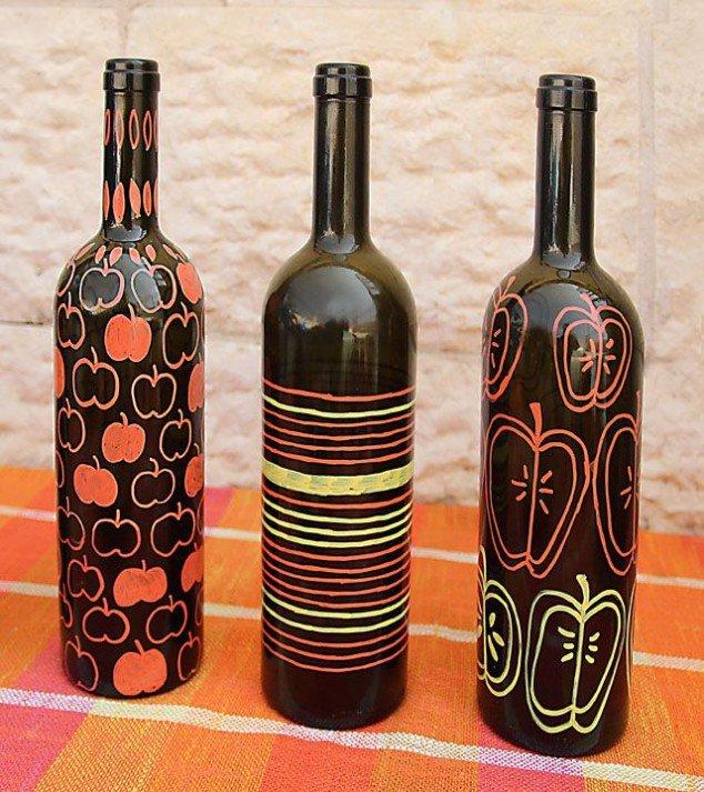 glass-bottle-decoration-634x713