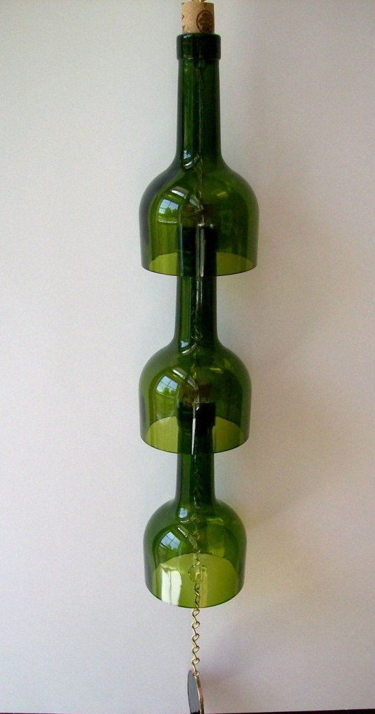 glass-bottle-wind-chime--538x1024