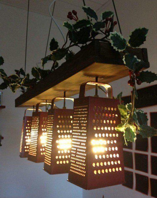 kitchen-lights-535x677