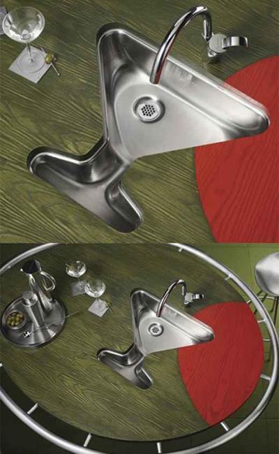 kitchen-sink-shape-1
