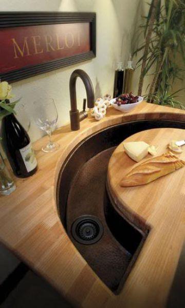 kitchen-sink-shape-2