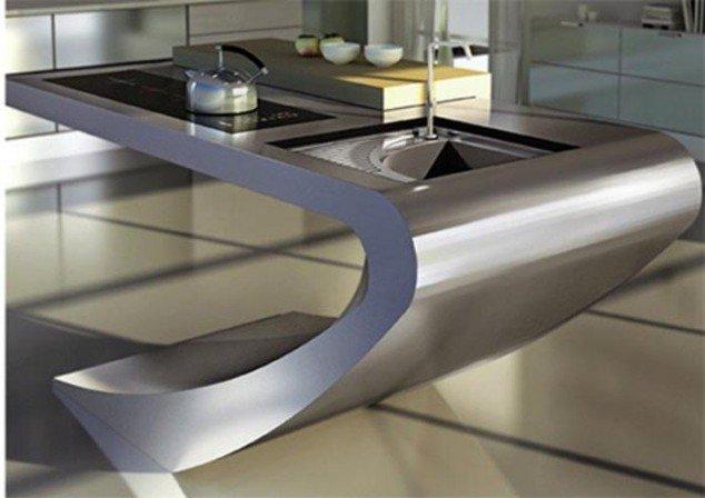 kitchen-sink-shape-3-634x448