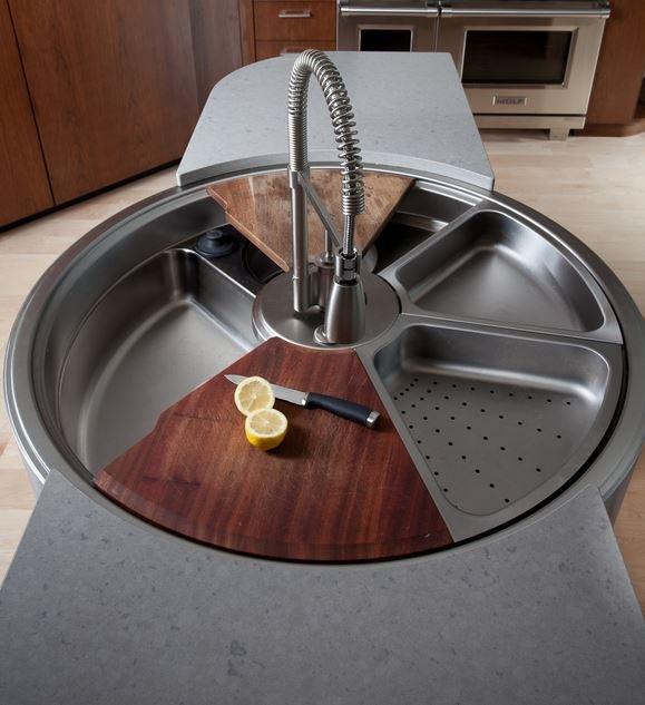 kitchen-sink-shape-4