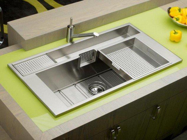 kitchen-sink-shape-5-634x475
