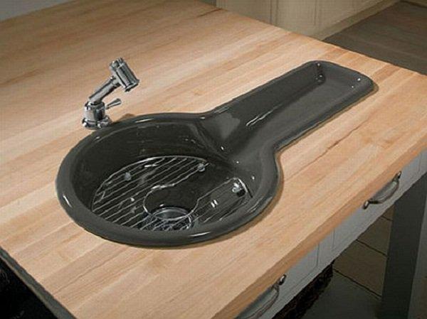 kohlers-Bordelaise-kitchen-sink