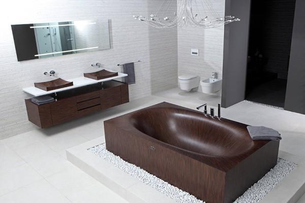 laguna-bathtub-1