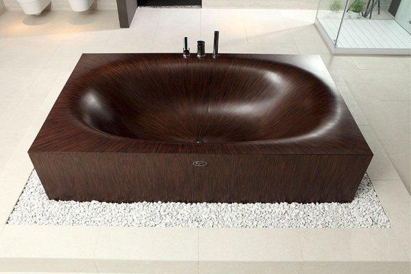 laguna-bathtub-2