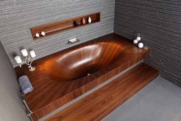 laguna-bathtub-3