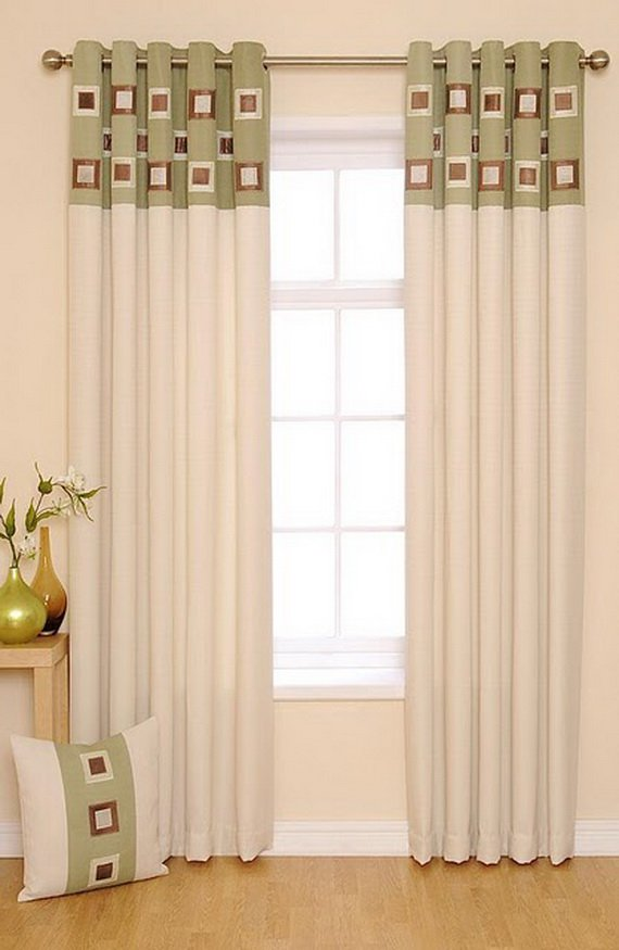 living-room-curtain-design-ideas