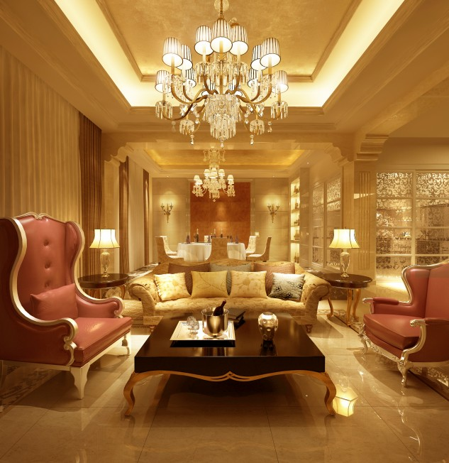 luxury-living-rooms-633x652