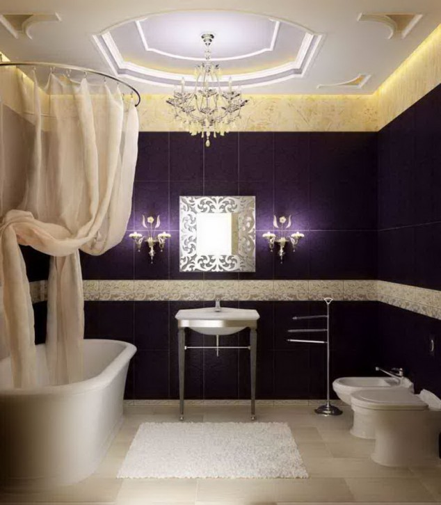 modern-bathroom-lighting-designs-inspiration-4-best-photo-01-634x726