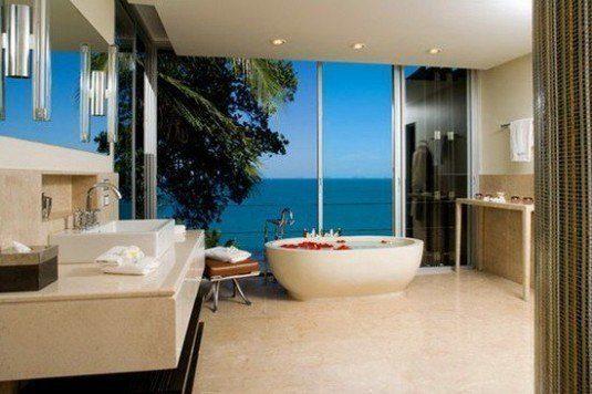 modern-bathroom-open-view-535x356