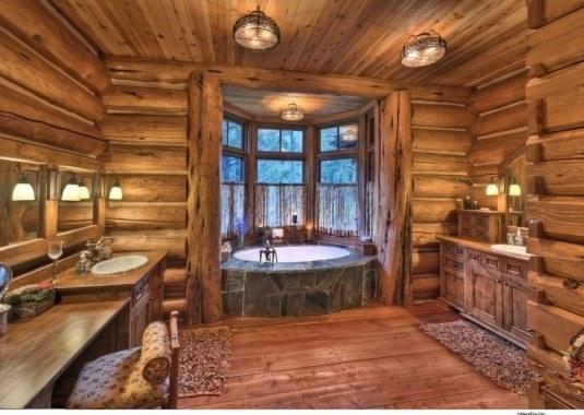 modern-bathroom-wood-535x380