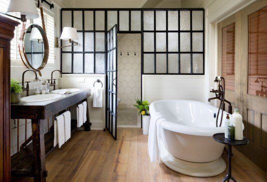 modern-bathroom-wooden-535x364