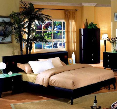 tropical-bedroom-decorating-ideas-1