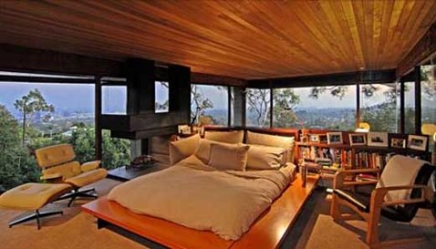 tropical-bedroom-decorating-ideas-5