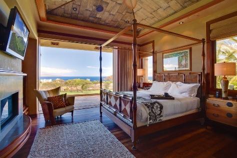 tropical-bedroom-decorating-ideas-7