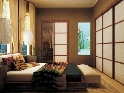 tropical-bedroom-decorating-ideas-8