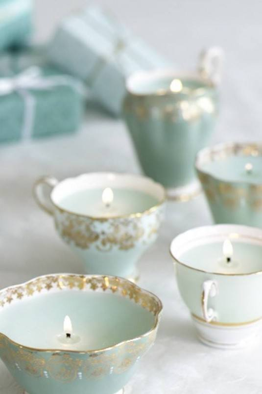 vintage-candle-535x803