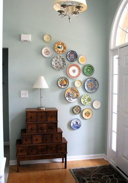 wall-decoration-plates