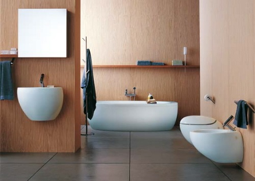 5-Tips-to-Take-Care-of-Your-Tile-Floorings-1