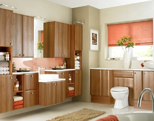 5-Tips-to-Take-Care-of-Your-Tile-Floorings-2
