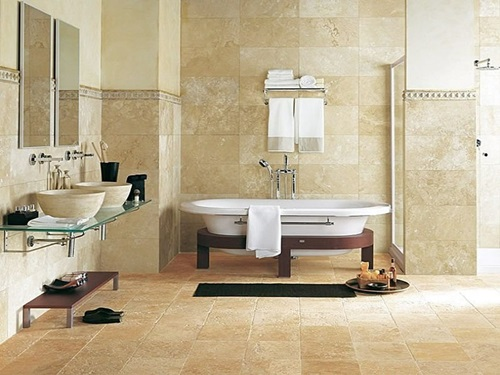 5-Tips-to-Take-Care-of-Your-Tile-Floorings-3