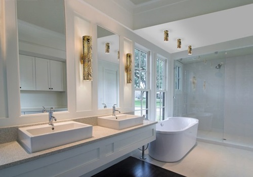 5-Tips-to-Take-Care-of-Your-Tile-Floorings-4