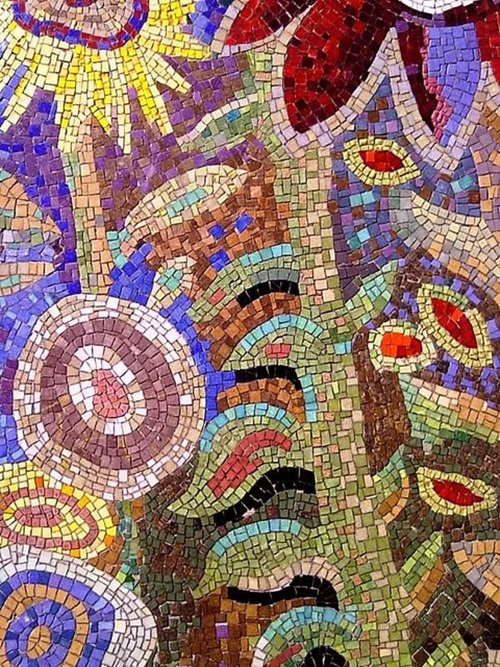 5-Wonderful-Ideas-for-Decorating-with-Mosaic-Art-2