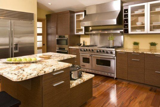 Asian-Kitchen-Design3-535x359