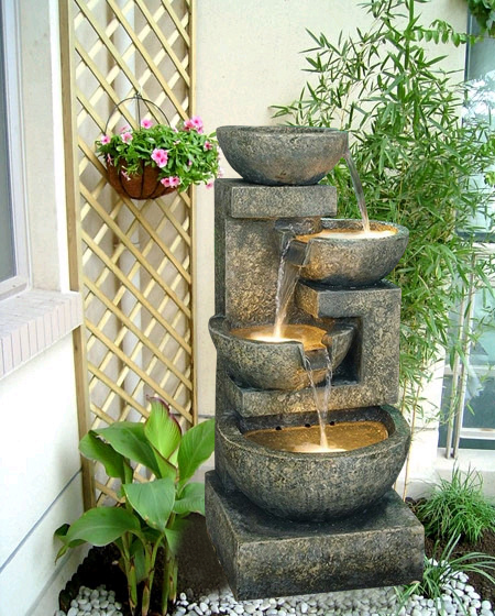 European-household-creative-craft-font-b-indoor-b-font-water-font-b-fountain-b-font-courtyard