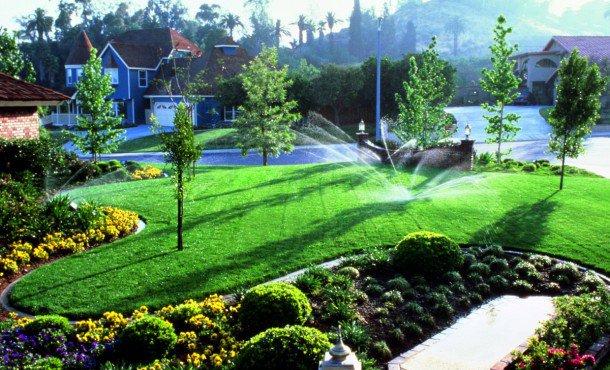 Garden-Design-201