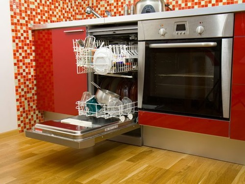 How-to-Clean-and-Maintain-your-Dishwasher-11