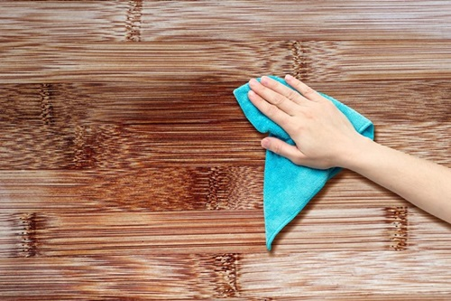How-to-Clean-and-Polish-Your-Wooden-Furniture-Properly-2