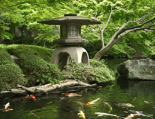 How-to-Create-a-Gorgeous-Japanese-Garden-15